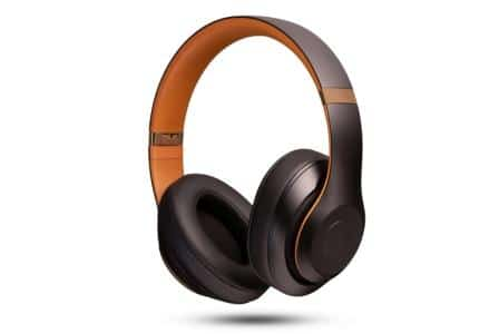 Top 20 Best Headphones Under 100 in 2021 - Complete Guide
