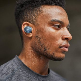 Top 20 Most Comfortable Earbuds in 2020