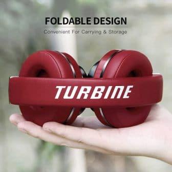 Top 7 Turbine Headphones Review in 2020