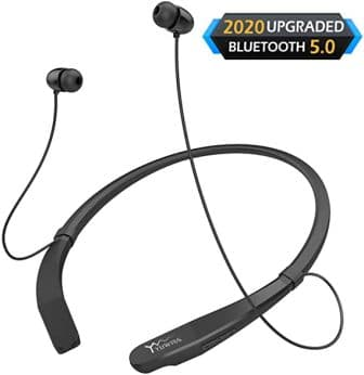 YUWISS Bluetooth Headset