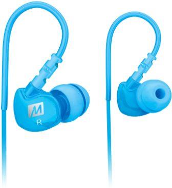 MEE Audio Sport-Fi M6 Headphones in 2020