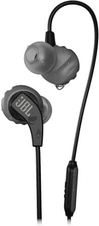 JBL Endurance RUN Headphones