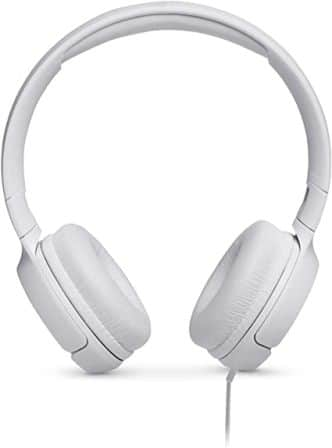 JBL Tune 500 Headphones