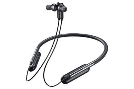 Samsung U Flex In-ear Flexible Headphones