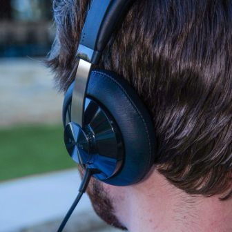 Top 15 Best Headphones Under 50 in 2020