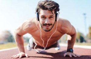 Top 15 Best Workout Headphones in 2020