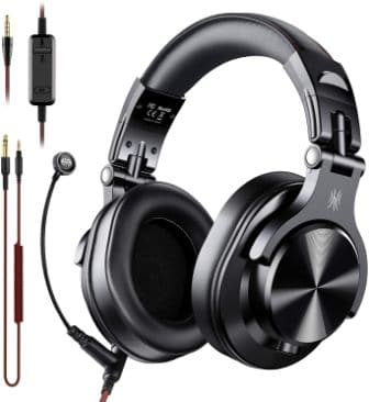 OneOdio A71 Headset