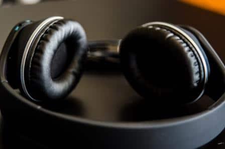 Top 10 Most Durable On Ear Headphones In 2021