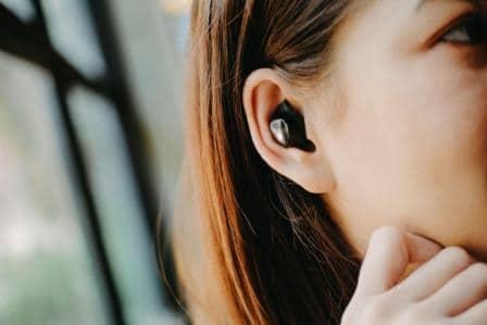 Top 15 Best True Wireless Earbuds in 2021
